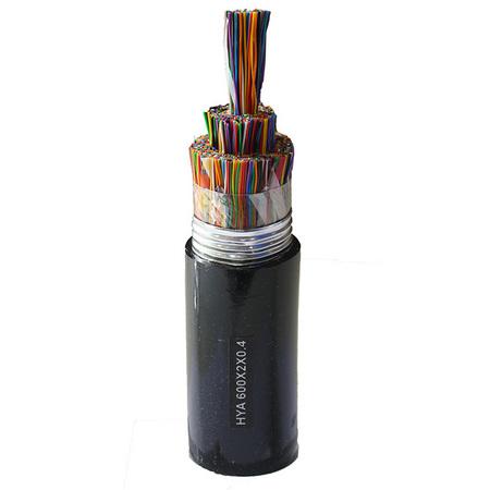 通信电缆生产商