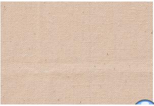 纯棉手提袋面料C16*60