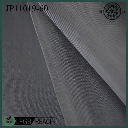 金珏网布厂家直销60目100%尼龙高质量多色单层网布