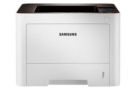 印刷机械设备