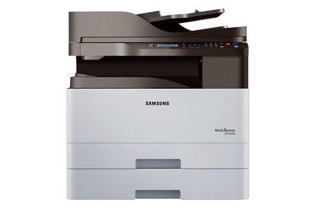 打印智能设备
