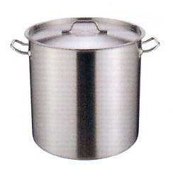不锈钢复合底桶
