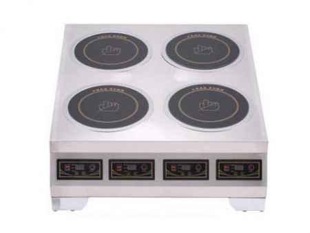 陶瓷锅电磁炉