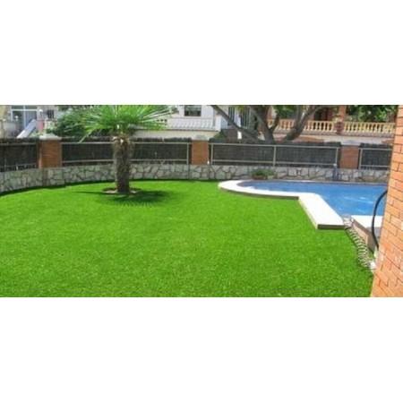 绿化人造草坪