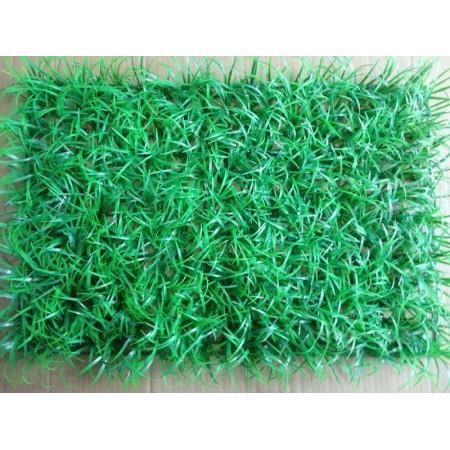塑料草坪价格