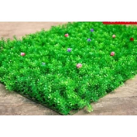 装饰假草坪生产商