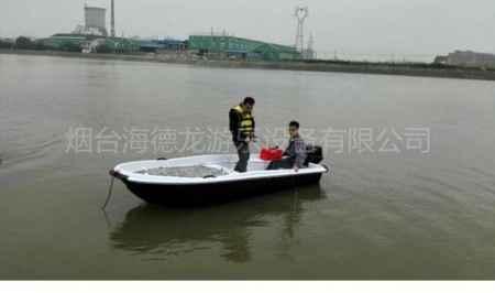 游乐船|电动游乐船厂家