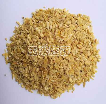 玉米胚芽价格