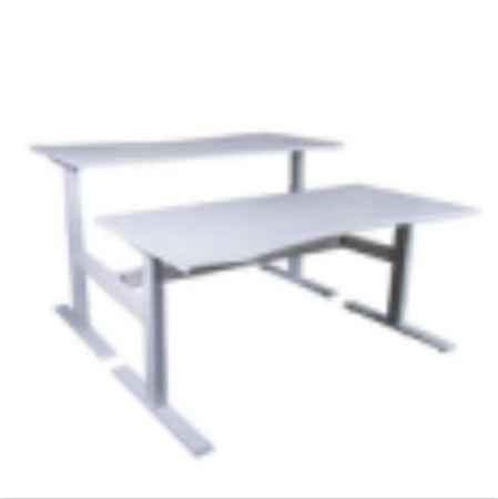 坐站式电动桌制造商