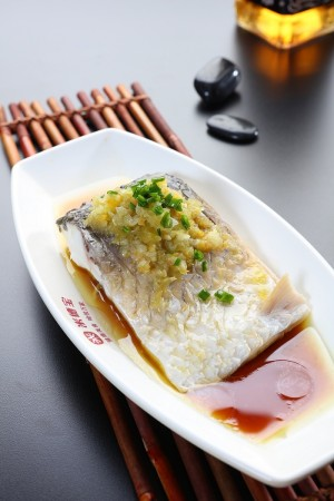 南京中式快餐哪家好