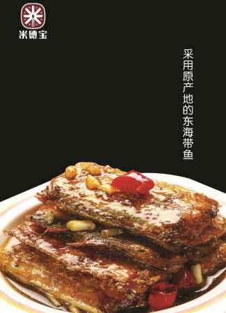 江苏中式快餐连锁店排名