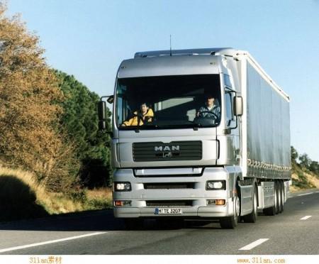 贵阳家具运输物流公司