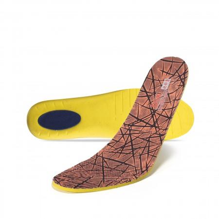 脚底穴位按摩鞋垫