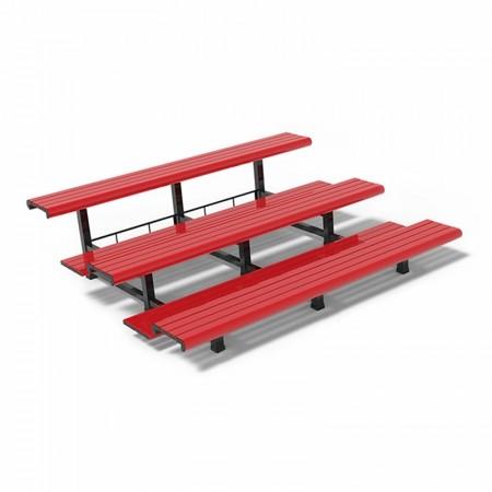 简易移动看台