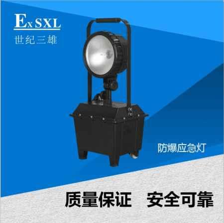 防爆照明控制电箱BXDMG