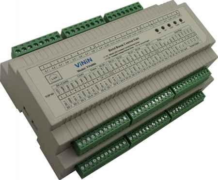 led调光控制器