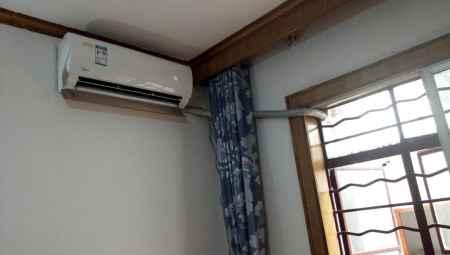成都空调专业维修