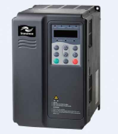 MD280通用功能型变频器