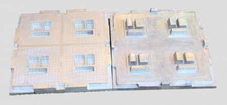 纸托模具类产品订购