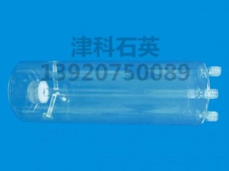 天津石英仪器供应商