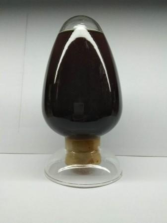 钻井液用液体润滑剂