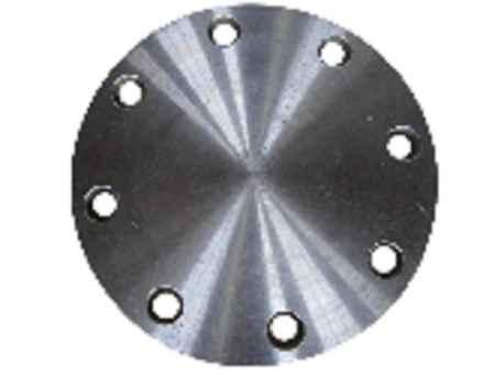 山东平板螺纹法兰生产厂家