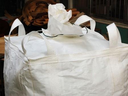 柔性集装袋厂家