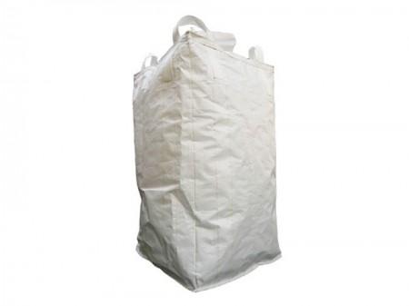山东柔性集装袋