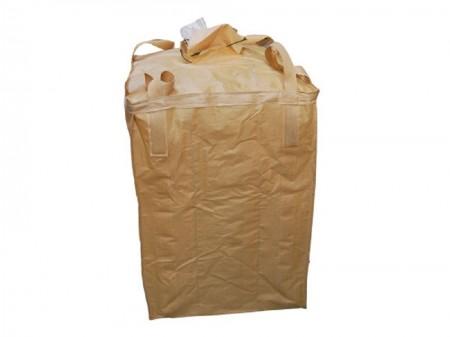 潍坊集装袋公司