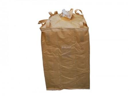 山东集装袋销售