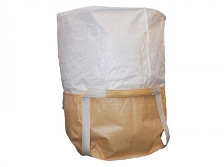 山东潍坊集装袋