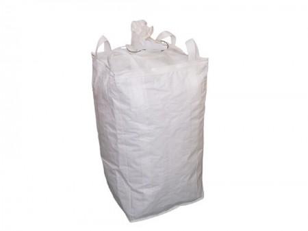 柔性集装袋公司