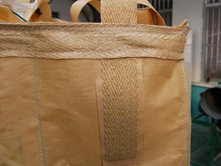 柔性集装袋供应商