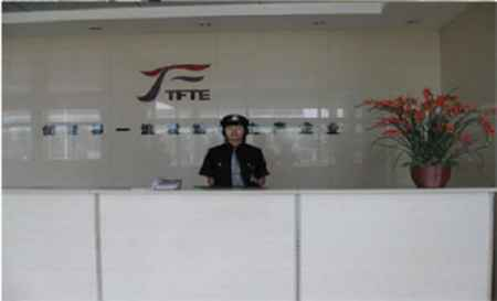 天津专业保安公司|专业保安公司