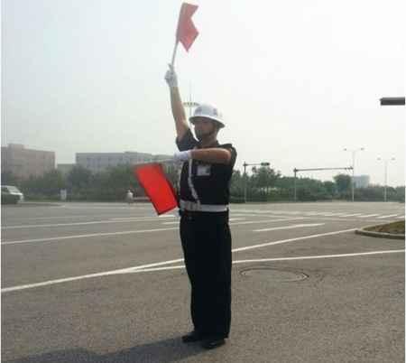 滨海新区保安|保安派遣