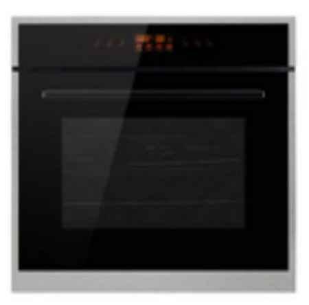 尼泰电烤箱K60H5