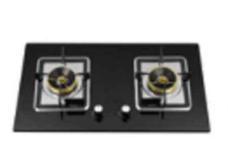尼泰灶具SK119环保燃气灶