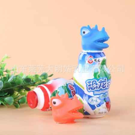 儿童酸奶饮料