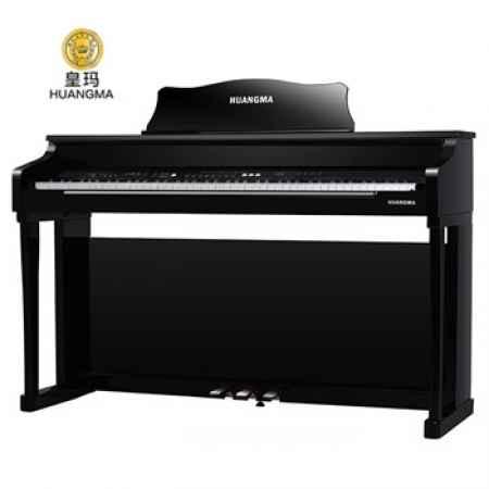 重锤智能数码电子钢琴