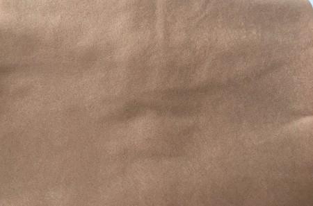 纯粘胶水刺无纺布