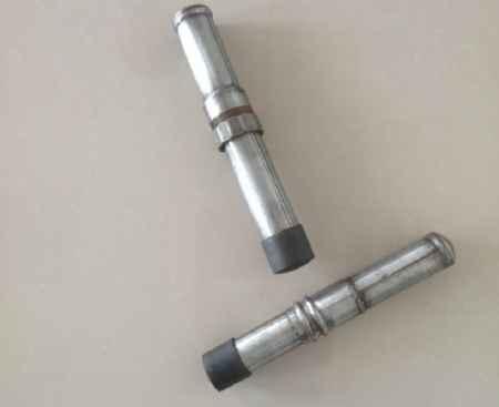 桩基声测管材质是什么样的