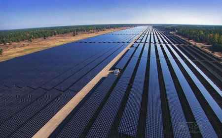 安徽分布式太阳能发电 分布式太阳能发电哪家好