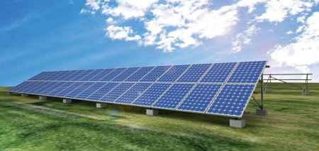 安徽分布式光伏发电 分布式光伏发电安装