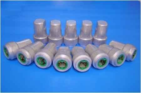 微型气体发生器生产厂家