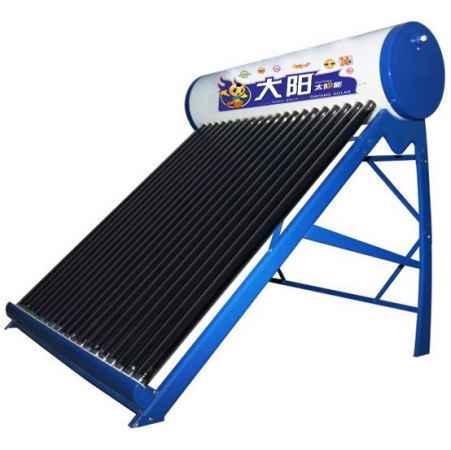 山东真空管太阳能/真空管太阳能/真空管太阳能厂家