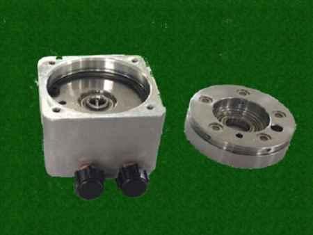 陕西液压泵供应商