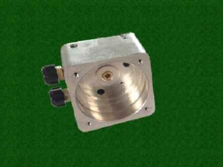 电动液压泵生产厂家