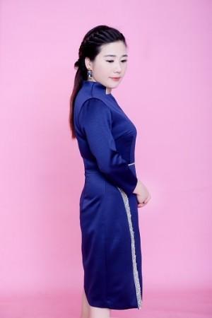 北京高档大衣|高档大意制作