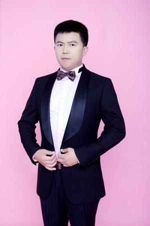 北京男士西服|男士西服制作
