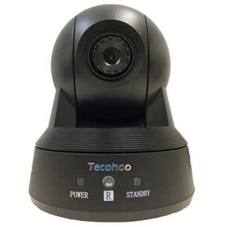 USB2.0高清会议摄像机